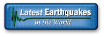 Latest Earthquakes in the World